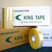 OPPテープ キングテープ